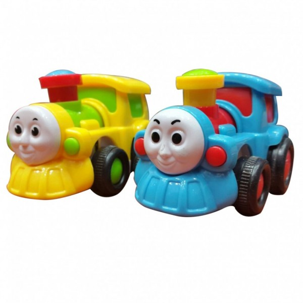 Thomas Train Toy