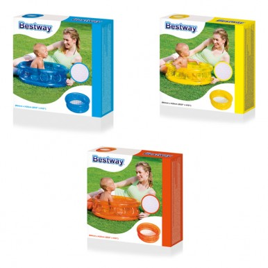 Bestway Baby Swimming pool