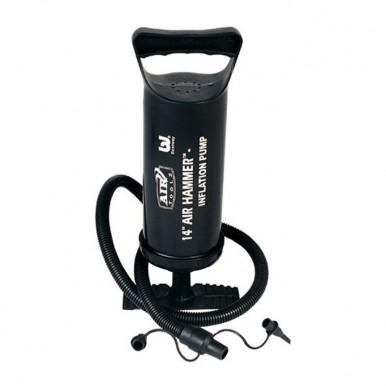 Bestway - 14 inch Air Hammer - Inflation Pump