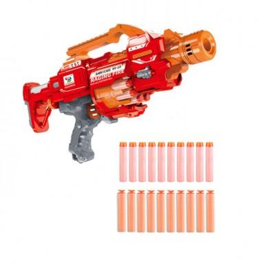 10 Dart Monster Machine - 7055