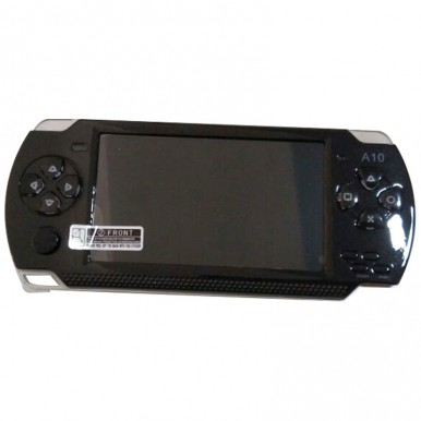PSP GAME for KIDS WITH CAMERA