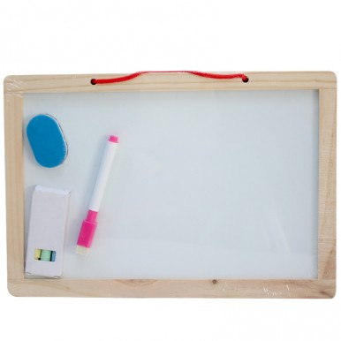 MAGNETIC BOARD for Kids Learning in Small Size