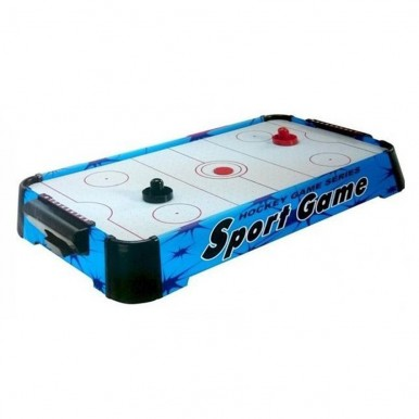TABLE HOCKEY GAME FOR KIDS