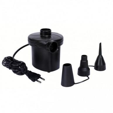 INTEX - ELECTRICAL AIR PUMP