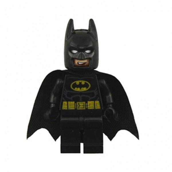 Super Hero Lego - Batman