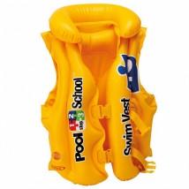 Intex - Pool School Vest - 58660
