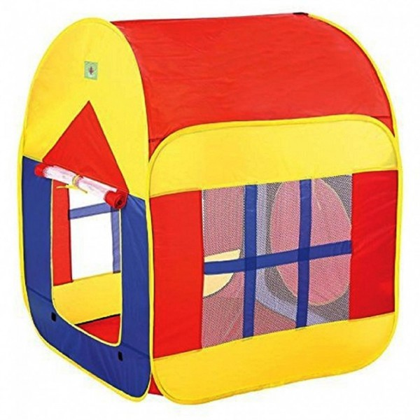 Play Tent For Kids