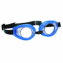 Intex - Swimming Swim Wear Goggles - 55602