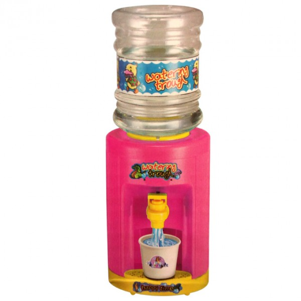 Water Dispenser For Kids (Small)