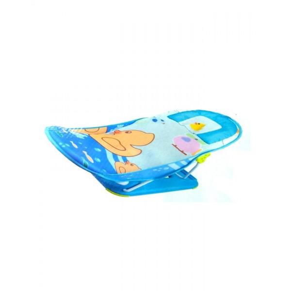 Pilko Baby Bather - Blue