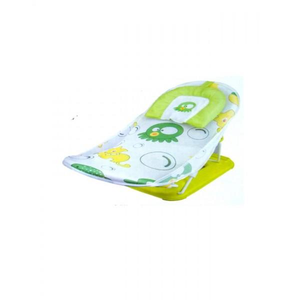 Pilko Baby Bather - Green