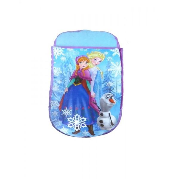 Frozen Girls Sleeping Bag - 066