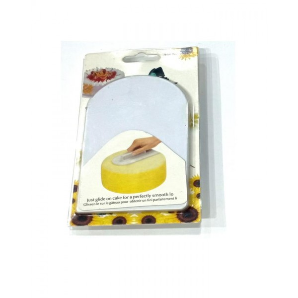 Cake Glider for Cake Decoration