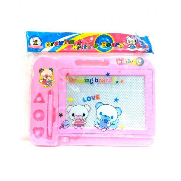 Little Bear Drawing & Writing Board