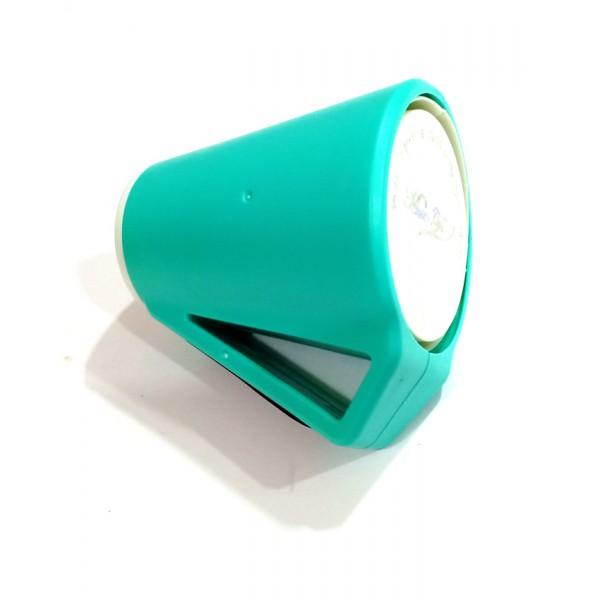 Fan Cups Toy - 1710 - Blue