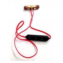 Bluetooth Smart Sports Stereo