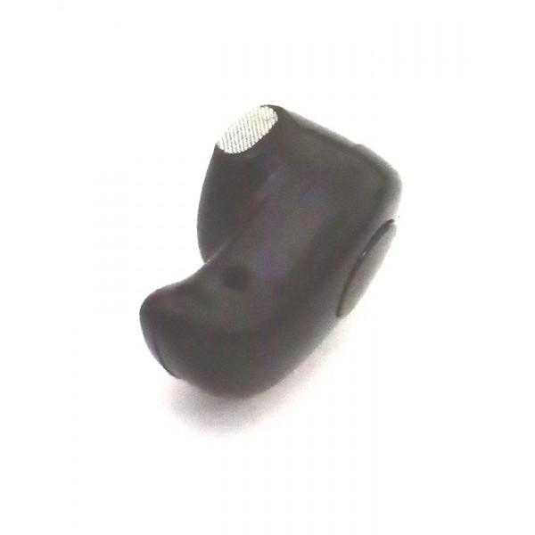 Mini Bluetooth Earphone - Black