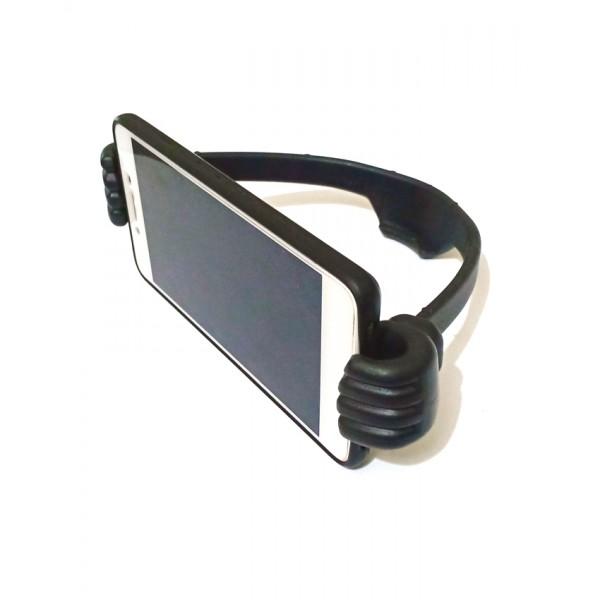 Mobile OK Stand - Black