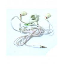 AME Communication Earphone - H-009