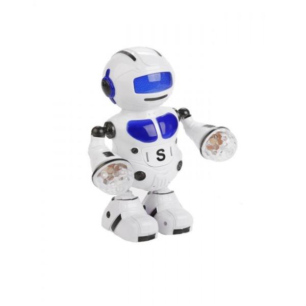Dancing Musical Bot Robot for Kids
