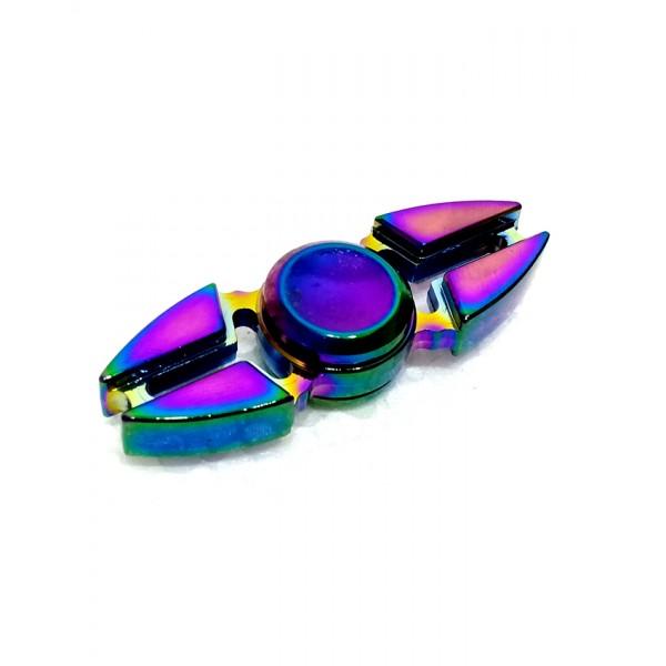 Fidget Spinner - Mini Design