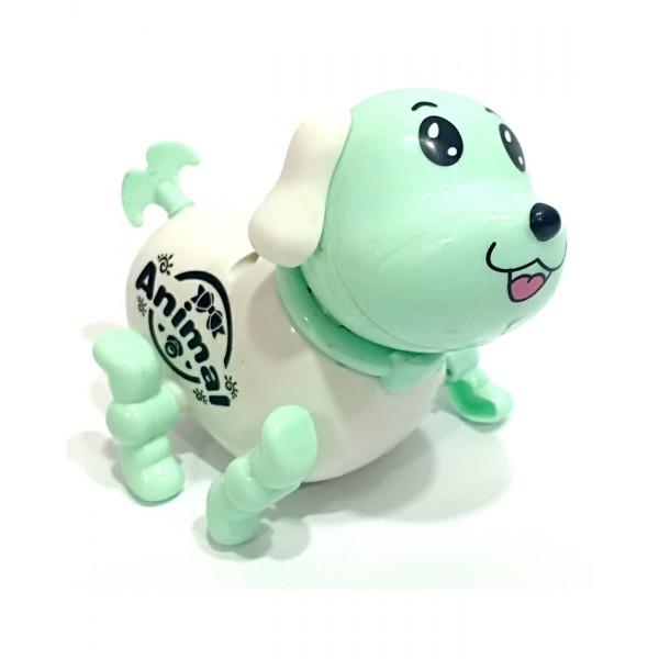 Walking Cartoon Animal Toy - 201