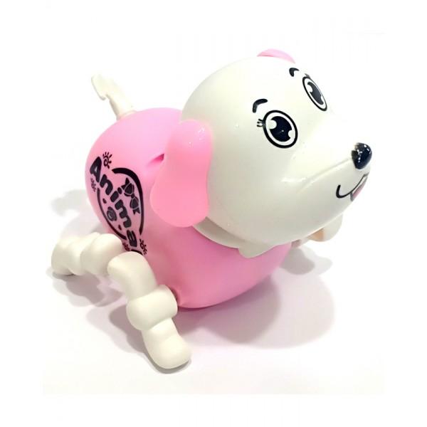 Walking Cartoon Animal Toy - 202