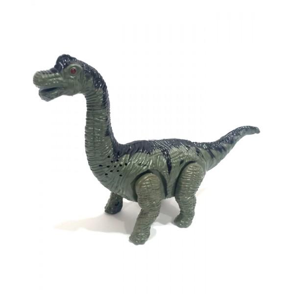 Walking Model Dinosaur - 112