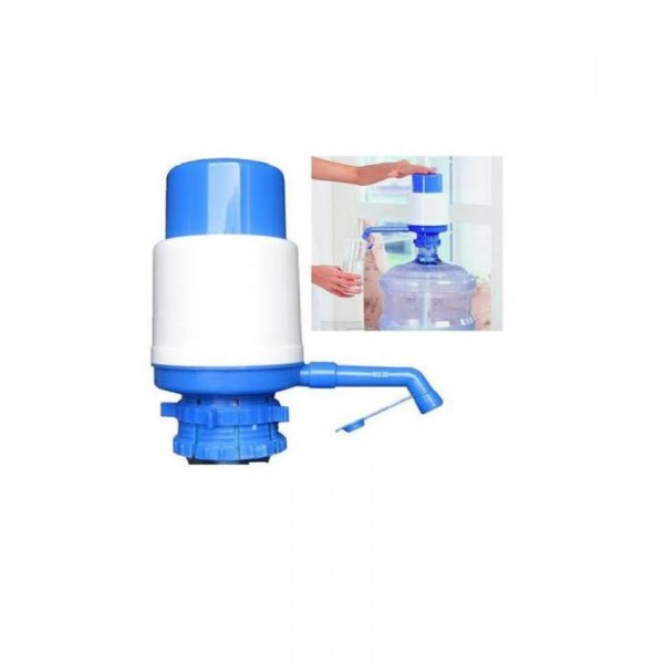 Drinking Water Pump - Large