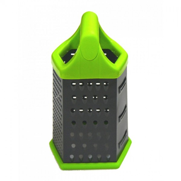 Multifunctional Grater 6 Sides