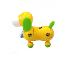 Bio Cartoon Wonderful Home Puppy 219-6