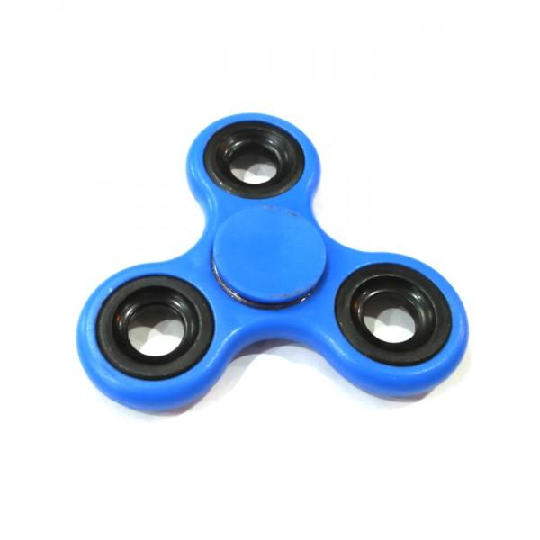 Fidget Spinner - Blue