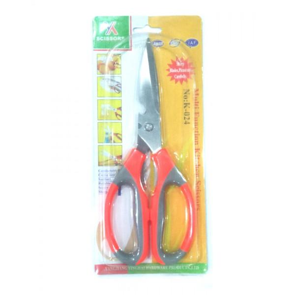 Kitchen Scissors K-024
