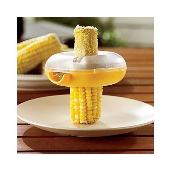 One Step Corn Kernel - corn shredder