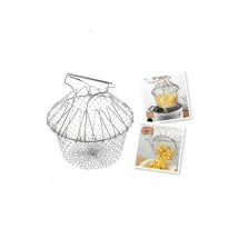 Chef Basket 12 in 1 Kitchen Tool