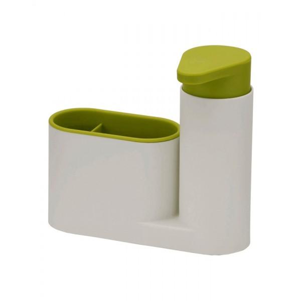 Sink Tidy Set - utensils organizer