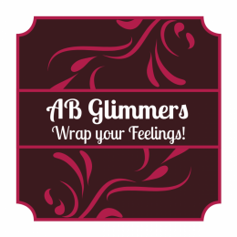 AB Glimmers
