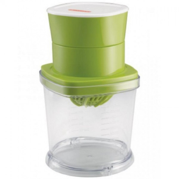 Mini Manual Juicer - Imported Product