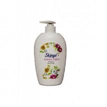 Skinza Arabian Night Hand Wash 500ml