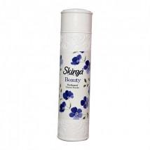 Skinza Perf Talc Beauty 50gm