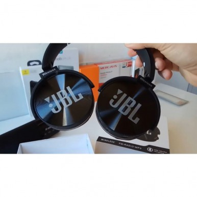 High Quality bluetooth  headphone JBL JB950