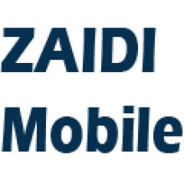 Zaidi Mobile Accessories