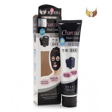 BUY 2 DERMACOL MAKEUP COVER GET CHARCOAL MASK FREE