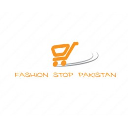 Fashion Stop Pakistan