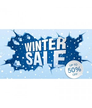 https://www.buyon.pk/image/cache/data/members/roots/67788298-winter-sale-banner-vector-illustration-300x350.jpg