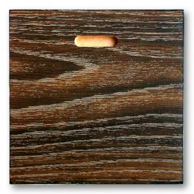 Allah Muhammad (PBUH) Wooden Wall Art