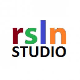 rslnStudio