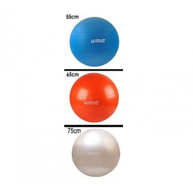 Dual Resistance Tube Yoga Aerobic Pilates and Fitness - LS3652
