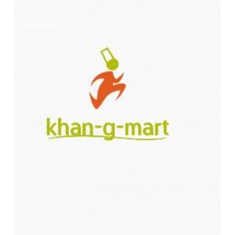 Khan G Mart