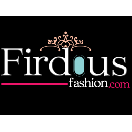 Firdous Fashion Wear